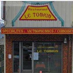 Le Tonkin
