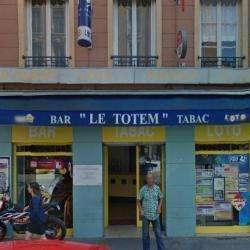 Le Totem