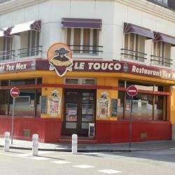 Le Touco