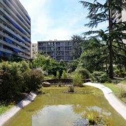 Le Trèfle Boulogne Billancourt
