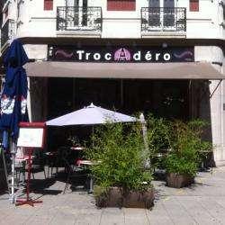 Le Trocadéro Grenoble