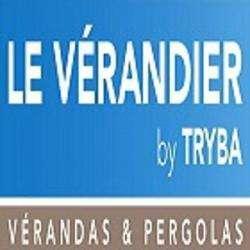 Tryba Le Verandier Orléans