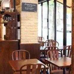 Restaurant Le Verbalon