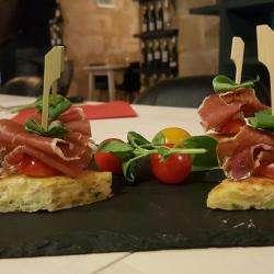 Restaurant Le Verre O Vin - 1 -