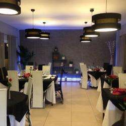 Restaurant LE VERSEAU - 1 - Crédit Photo : Page Facebook, Le Verseau à Saint Bauzille De Putois -