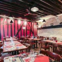 Restaurant Le Vin Qui Danse ! - 1 -