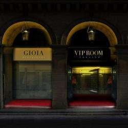 Vip Room Paris