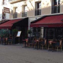 Restaurant Le Zagros - 1 -