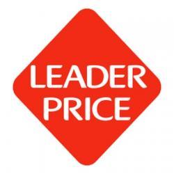 Leader Price Goussainville