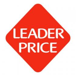 Leader Price Gray