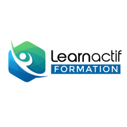 Learnactif Montpellier
