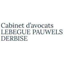 Lebegue Pauwels Derbise Scp Amiens