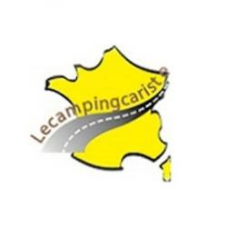 Concessionnaire Lecampingcariste - 1 -