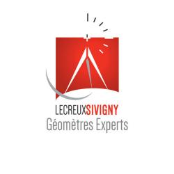 Lecreux Sivigny Tours