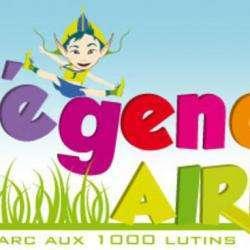 Legend'aire Aix En Provence