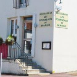 Restaurant LEGRAND  - 1 -