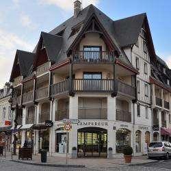Lempereur Opticiens Deauville