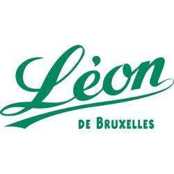 Restaurant Leon De Bruxelles - 1 -