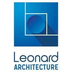 Léonard Architecture Narbonne