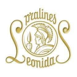 Leonidas Le Palet D'or Commerce Independant Brive La Gaillarde