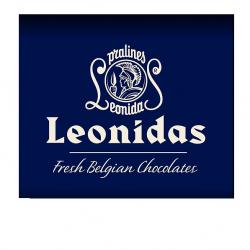 Léonidas Lens