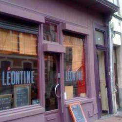Chez Léontine Lille