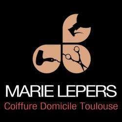 Coiffure Domicile Toulouse Toulouse
