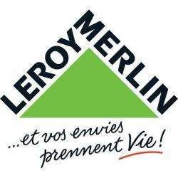 Leroy Merlin Paris