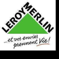 Leroy Merlin Quéven