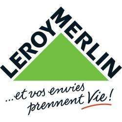 Leroy Merlin Saint Aunès