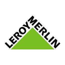 Leroy Merlin Chambray Lès Tours