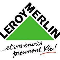 Leroy Merlin Vendin Le Vieil