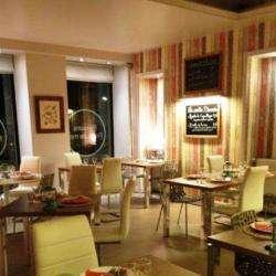 Restaurant LES 3 SARDINES - 1 -