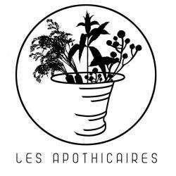 Restaurant Les Apothicaires - 1 -