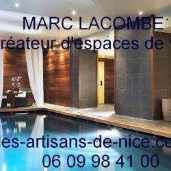 Les Artisans De Nice Nice