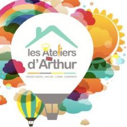 Les Ateliers D'arthur Montpellier