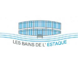 Cabinet De Kinésithérapeutes Des Bains De L'estaque