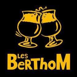Les Berthom