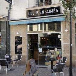 Les Bien-aimés Nantes