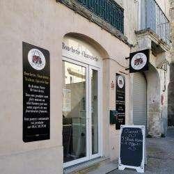 Les Bouchers De Saint-georges