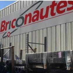 Les Briconautes Bricolage Saint Vincent De Tyrosse