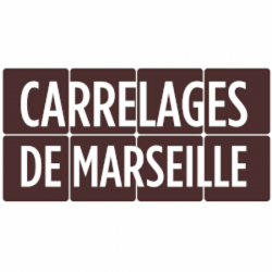 Les Carrelages De Marseille Marseille