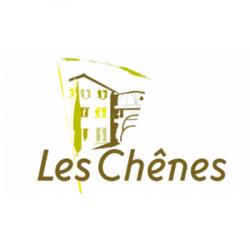 Les Chênes - Lycée Professionnel , Centre De Formation, Cfa Carpentras