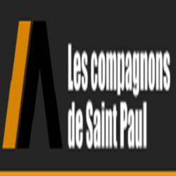 Les Compagnons De Saint Paul