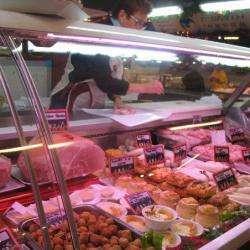 Boucherie Charcuterie Les Délices D'antan - 1 -