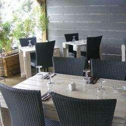 Restaurant Les Delices De Savannah - 1 -