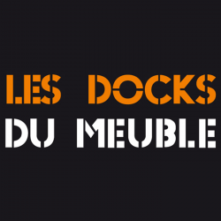 Les Docks Du Meuble  Vitré