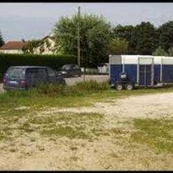 Centre équestre Ecuries Du Puits Des Mezes - 1 -