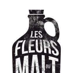 Les Fleurs Du Malt Le Bar Lyon
