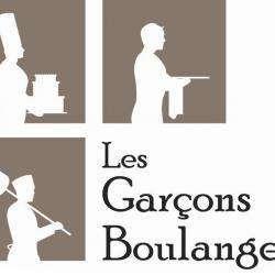 Les Garçons Boulangers